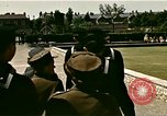 Image of American Navy personnel Normandy France, 1944, second 4 stock footage video 65675020541