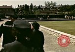 Image of American Navy personnel Normandy France, 1944, second 12 stock footage video 65675020541