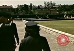 Image of American Navy personnel Normandy France, 1944, second 13 stock footage video 65675020541
