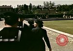 Image of American Navy personnel Normandy France, 1944, second 15 stock footage video 65675020541