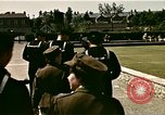 Image of American Navy personnel Normandy France, 1944, second 18 stock footage video 65675020541