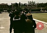 Image of American Navy personnel Normandy France, 1944, second 20 stock footage video 65675020541
