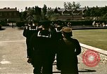 Image of American Navy personnel Normandy France, 1944, second 21 stock footage video 65675020541