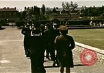 Image of American Navy personnel Normandy France, 1944, second 22 stock footage video 65675020541