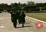 Image of American Navy personnel Normandy France, 1944, second 26 stock footage video 65675020541