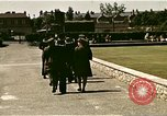 Image of American Navy personnel Normandy France, 1944, second 27 stock footage video 65675020541
