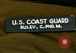 Image of American Navy personnel Normandy France, 1944, second 35 stock footage video 65675020541