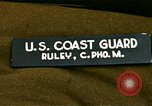 Image of American Navy personnel Normandy France, 1944, second 36 stock footage video 65675020541