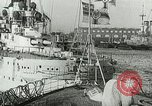 Image of Prince Wilhelm Germany, 1914, second 3 stock footage video 65675020549