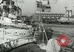 Image of Prince Wilhelm Germany, 1914, second 4 stock footage video 65675020549