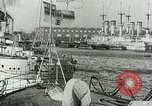 Image of Prince Wilhelm Germany, 1914, second 8 stock footage video 65675020549