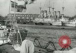 Image of Prince Wilhelm Germany, 1914, second 10 stock footage video 65675020549