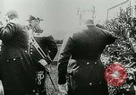 Image of Prince Wilhelm Germany, 1914, second 11 stock footage video 65675020549