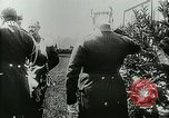 Image of Prince Wilhelm Germany, 1914, second 12 stock footage video 65675020549