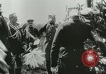 Image of Prince Wilhelm Germany, 1914, second 19 stock footage video 65675020549