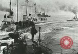 Image of Prince Wilhelm Germany, 1914, second 20 stock footage video 65675020549
