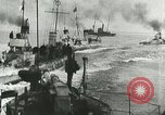 Image of Prince Wilhelm Germany, 1914, second 21 stock footage video 65675020549