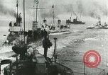 Image of Prince Wilhelm Germany, 1914, second 23 stock footage video 65675020549