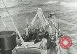 Image of Prince Wilhelm Germany, 1914, second 25 stock footage video 65675020549