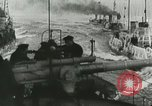 Image of Prince Wilhelm Germany, 1914, second 28 stock footage video 65675020549