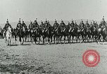 Image of Kaiser William II Berlin Germany, 1914, second 32 stock footage video 65675020550
