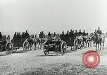 Image of Kaiser William II Berlin Germany, 1914, second 43 stock footage video 65675020550