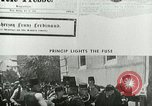 Image of World War I Europe, 1914, second 22 stock footage video 65675020551