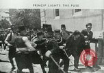Image of World War I Europe, 1914, second 24 stock footage video 65675020551