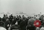 Image of World War I Europe, 1914, second 36 stock footage video 65675020551