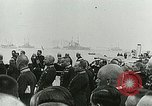 Image of World War I Europe, 1914, second 37 stock footage video 65675020551