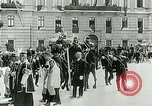 Image of World War I Europe, 1914, second 41 stock footage video 65675020551