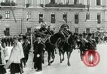 Image of World War I Europe, 1914, second 42 stock footage video 65675020551