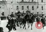 Image of World War I Europe, 1914, second 43 stock footage video 65675020551
