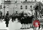 Image of World War I Europe, 1914, second 44 stock footage video 65675020551