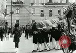 Image of World War I Europe, 1914, second 45 stock footage video 65675020551