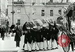 Image of World War I Europe, 1914, second 46 stock footage video 65675020551