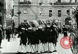 Image of World War I Europe, 1914, second 47 stock footage video 65675020551