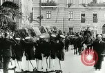 Image of World War I Europe, 1914, second 49 stock footage video 65675020551