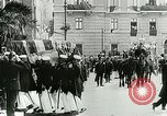 Image of World War I Europe, 1914, second 50 stock footage video 65675020551