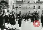 Image of World War I Europe, 1914, second 51 stock footage video 65675020551