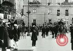 Image of World War I Europe, 1914, second 52 stock footage video 65675020551