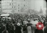 Image of World War I Europe, 1914, second 7 stock footage video 65675020553