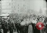 Image of World War I Europe, 1914, second 9 stock footage video 65675020553