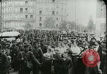 Image of World War I Europe, 1914, second 12 stock footage video 65675020553
