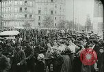 Image of World War I Europe, 1914, second 13 stock footage video 65675020553