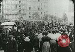 Image of World War I Europe, 1914, second 14 stock footage video 65675020553