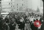 Image of World War I Europe, 1914, second 15 stock footage video 65675020553