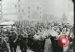 Image of World War I Europe, 1914, second 16 stock footage video 65675020553