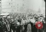 Image of World War I Europe, 1914, second 17 stock footage video 65675020553