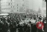 Image of World War I Europe, 1914, second 19 stock footage video 65675020553